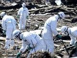 20110521_東京電力_東日本大震災_原発事故_防護服_072