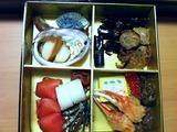20100101_正月_おせち料理_バードカフェ_080
