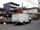 20110402_東日本大震災_船橋市日の出1_震災_被害_1131_DSC00363