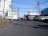 20110326_東日本大震災_船橋市日の出2_被災_1530_DSC08793