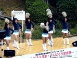 20110403_東日本大震災_がんばろう習志野_オービック_1102_DSC06644