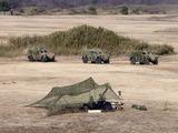 20110109_陸上自衛隊_習志野演習場_降下訓練始め_1154_DSC00854