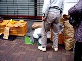 20110206_船橋市本町7_日本振興銀行船橋店前_野菜直売_1223_DSC05215