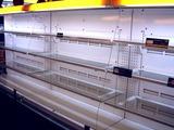 20110311_東日本巨大地震_帰宅難民_コンビニ_食料_1702_DSC08539