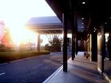20110313_東日本大震災_三井ガーデンホテルららぽーと_1711_DSC06567