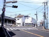 20110514_船橋市山手1_京葉銀行新船橋支店_開店_1141_DSC01248