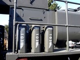 20110109_陸上自衛隊_習志野演習場_降下訓練始め_1208_DSC00968