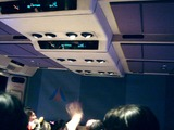 20110502_東京ディズニーランド_スターツアーズ_1823_DSC09970