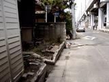 20110402_東日本大震災_船橋市日の出2_震災_被害_0949_DSC09912