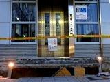 20110311_東日本巨大地震_浦安_被害_222
