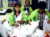 20110529_東日本大震災_観光_経済復興_銚子_1023_DSC02399