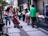 20110514_船橋市本町_きらきら春の夢ひろば_1123_DSC01183