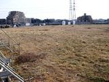 20110129_船橋市北本町1_旭硝子船橋工場_跡地_1056_DSC04046