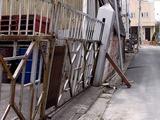 20110402_東日本大震災_船橋市日の出2_震災_被害_0958_DSC09976T