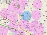 20110121_船橋市_山手地区のまちづくり計画_128