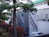 20110312_東日本巨大地震_船橋市若松_避難所_1632_DSC08923