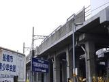 20110512_JR東日本_JR京葉線_鉄橋_暴風柵_防風柵_0746_DSC01042