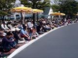 20110502_東京ディズニーランド_ジュビレーション_1353_DSC09604