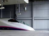 20101008_JR東日本_JR東北新幹線_青森開通_0835_DSC03793T