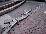 20110320_東日本大震災_幕張新都心_地震被害_1238_DSC08285
