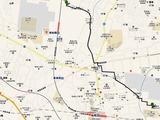 20110121_船橋市_山手地区のまちづくり計画_140