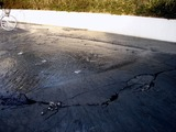 20110312_東日本巨大地震_船橋市若松_水道断水_1631_DSC08910