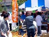 20110604_アイリンクタウンいちかわ_市川笑顔まつり_1156_DSC03464