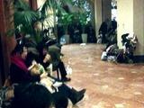 20110311_東日本巨大地震_新浦安_ホテル_難民_被災地_256028129T
