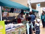 20110430_ららぽーとTOKYO-BAY_産地応援野菜即売会_1308_DSC08700
