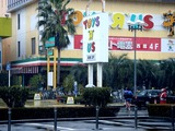 20110211_船橋市浜町_ららぽーとTOKYO-BAY_雪_0944_DSC05656