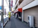 20110521_東京電力_東日本大震災_原発事故_防護服_1134_DSC02055