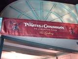 20110502_東京ディズニーランド_カリブの海賊_1038_DSC09359