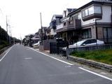 20110327_東日本大震災_習志野市香澄_被害_震災_1420_DSC09487