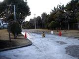 20110312_東日本巨大地震_若松公園_液状化_1652_DSC09039