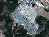 20110311_原発事故_新福島変電所_地震被害_送電_170