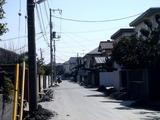 20110313_東日本大震災_袖ヶ浦団地_一戸建て_液状化_1142_DSC09567