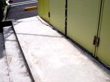 20110514_ヤマダ電機テックランド船橋本店_ひび割れ_1159_DSC01355