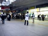 20110403_東日本大震災_がんばろう習志野_オービック_1031_DSC06617