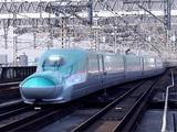 20110305_JR東日本_JR東北新幹線_はやぶさ_青森_082