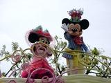 20110502_東京ディズニーランド_イースターワンダー_1114_DSC09448