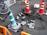 20110320_東日本大震災_幕張新都心_地震被害_1233_DSC08264