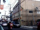 201101297_船橋市海神_スーパーサンストア_1027_DSC03926