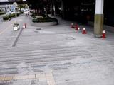 20110320_東日本大震災_幕張新都心_地震被害_1302_DSC08339