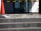 20110313_東日本大震災_幕張新都心_幕張ベイタウン_1255_DSC09997