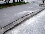 20110402_東日本大震災_船橋市潮見町_震災_1022_DSC00071