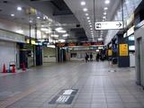 20110310_JR東日本_JR津田沼駅_ディラ津田沼_改装_2025_DSC08410