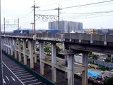 20100626_JR東日本_JR京葉線_鉄橋_暴風柵_防風柵_1233_DSC05809