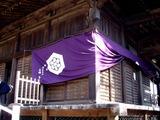 20110109_船橋市三山5_二宮神社_初詣_1254_DSC01131