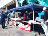20110521_東日本大震災_船橋漁港の朝市_農産物_水産物_0954_DSC01897