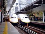 20100622_JR東日本_JR東京駅_東北新幹線_はやて_0910_DSC05122